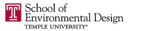 School of Environmental Design Logo