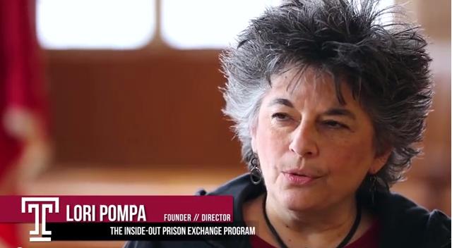 Lori-Pompa